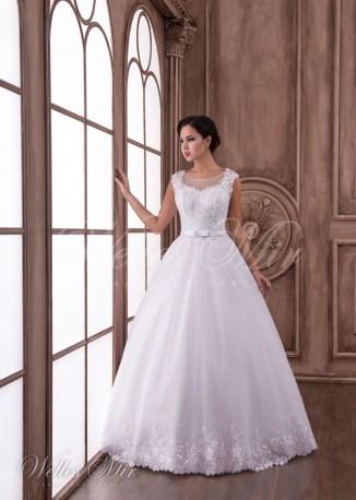 Свадебные платья Gorgeous 227-VG-1