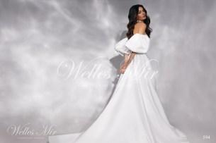Свадебные платья Nothern Lights 594-3