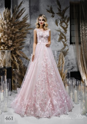 Wedding dresses 461