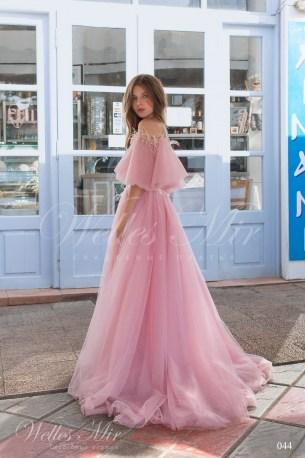 Свадебные платья Limenas Collection 574-7