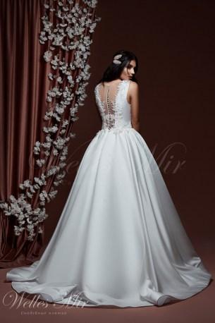 Свадебные платья Shine Collection 2019 509-3