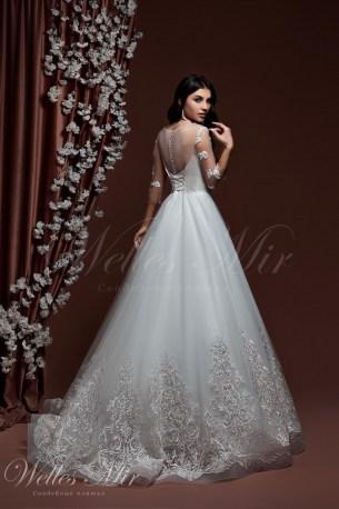 Свадебные платья Shine Collection 2019 530-3