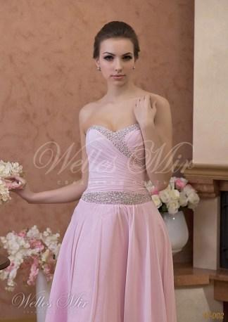 Вечерние платья Вечерние платья V-002-2