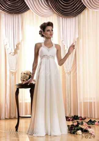 Свадебные платья Romantic Dream 024-1