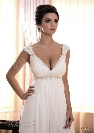 Свадебные платья Romantic Dream 025-2