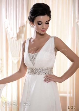 Свадебные платья Romantic Dream 021-2