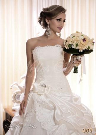Свадебные платья Romantic Dream 009-2