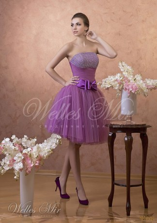 Вечерние платья Вечерние платья V-004-1