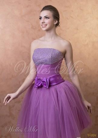 Вечерние платья Вечерние платья V-004-2