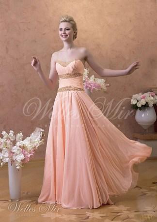 Вечерние платья Вечерние платья V-005-3