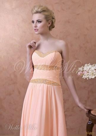 Вечерние платья Вечерние платья V-005-2