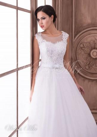 Свадебные платья Gorgeous 227-VG-2