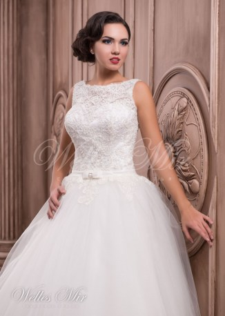 Свадебные платья Gorgeous 219-VG-2
