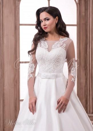 Свадебные платья Gorgeous 194-2