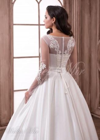 Свадебные платья Gorgeous 194-3