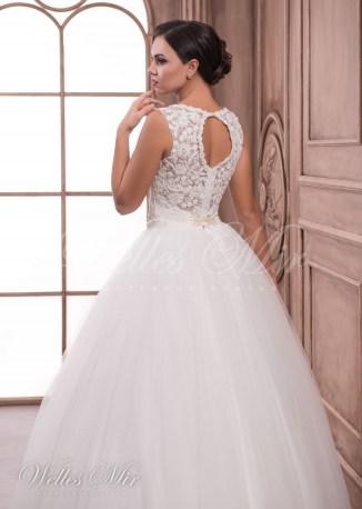 Свадебные платья Gorgeous 221-VG-3