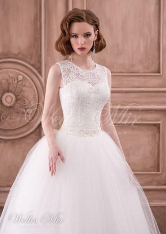 Свадебные платья Gorgeous 228-AG-2