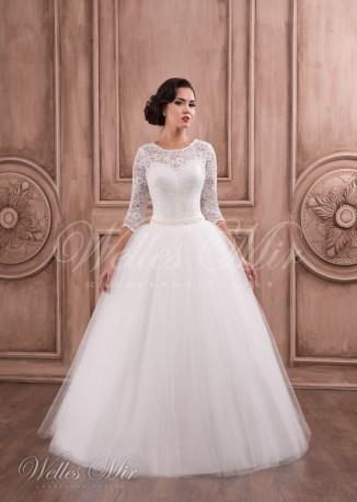 Свадебные платья Gorgeous 229-VG-1