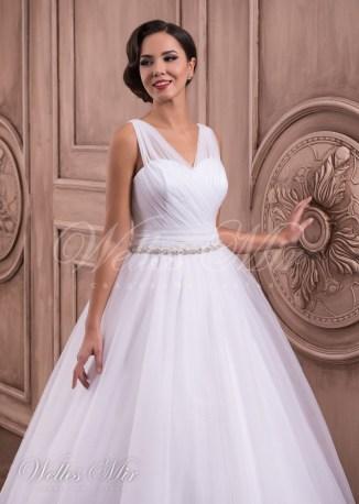 Свадебные платья Gorgeous 225-VG-2
