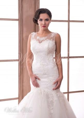 Свадебные платья Gorgeous 216-VG-2