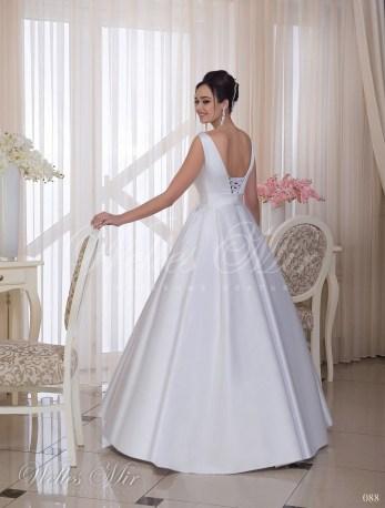 Свадебные платья Charming Elegance 088-3