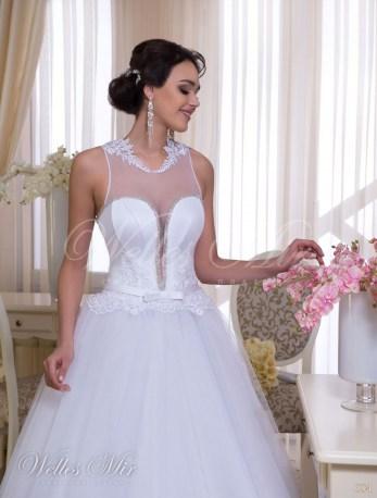 Свадебные платья Charming Elegance 084-2