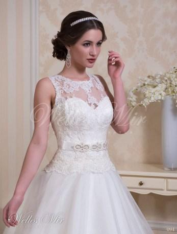 Свадебные платья Charming Elegance 094-2