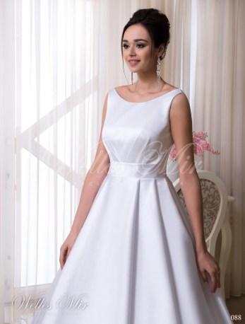 Свадебные платья Charming Elegance 088-2