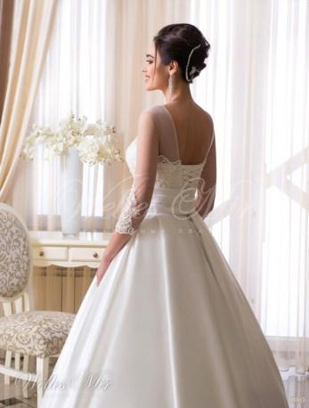 Свадебные платья Charming Elegance 080-3