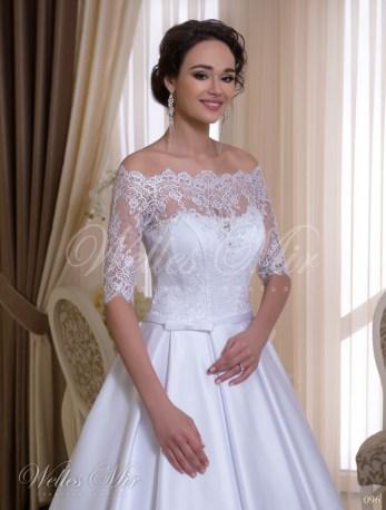 Свадебные платья Charming Elegance 096-2