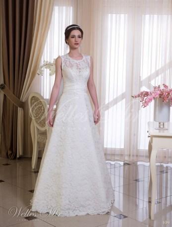 Свадебные платья Charming Elegance 109-1