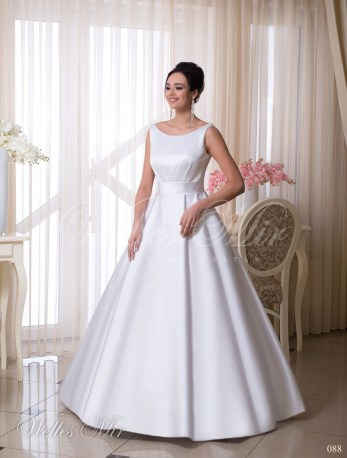 Свадебные платья Charming Elegance 088-1