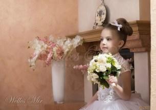 Rochia pentru copii de nunta-4