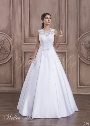 Wedding dresses 239-LG