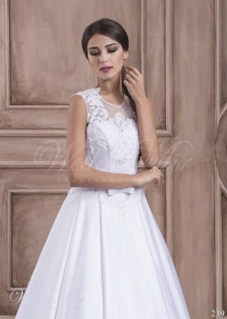 Свадебные платья Tenderness 239-LG-2