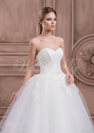 Свадебные платья Tenderness 254-LG-2