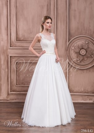 Wedding dresses 256-LG