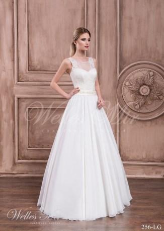 Свадебные платья Tenderness 256-LG-1