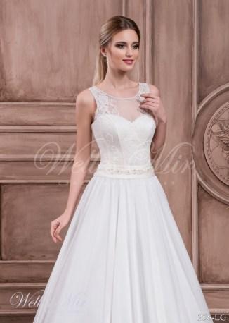 Свадебные платья Tenderness 256-LG-2