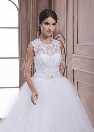 Свадебные платья Tenderness 259-LG-2