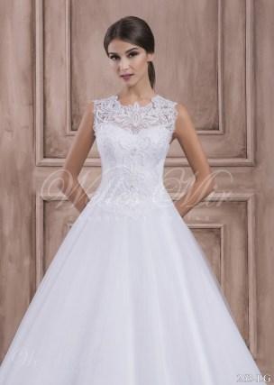Свадебные платья Tenderness 263-LG-2
