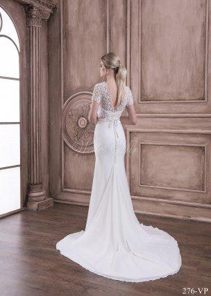Свадебные платья Tenderness 276-VP-3