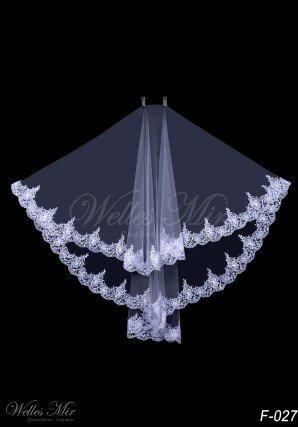 Veils F-027-1