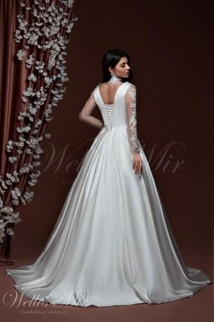 Свадебные платья Shine Collection 2019 526-3