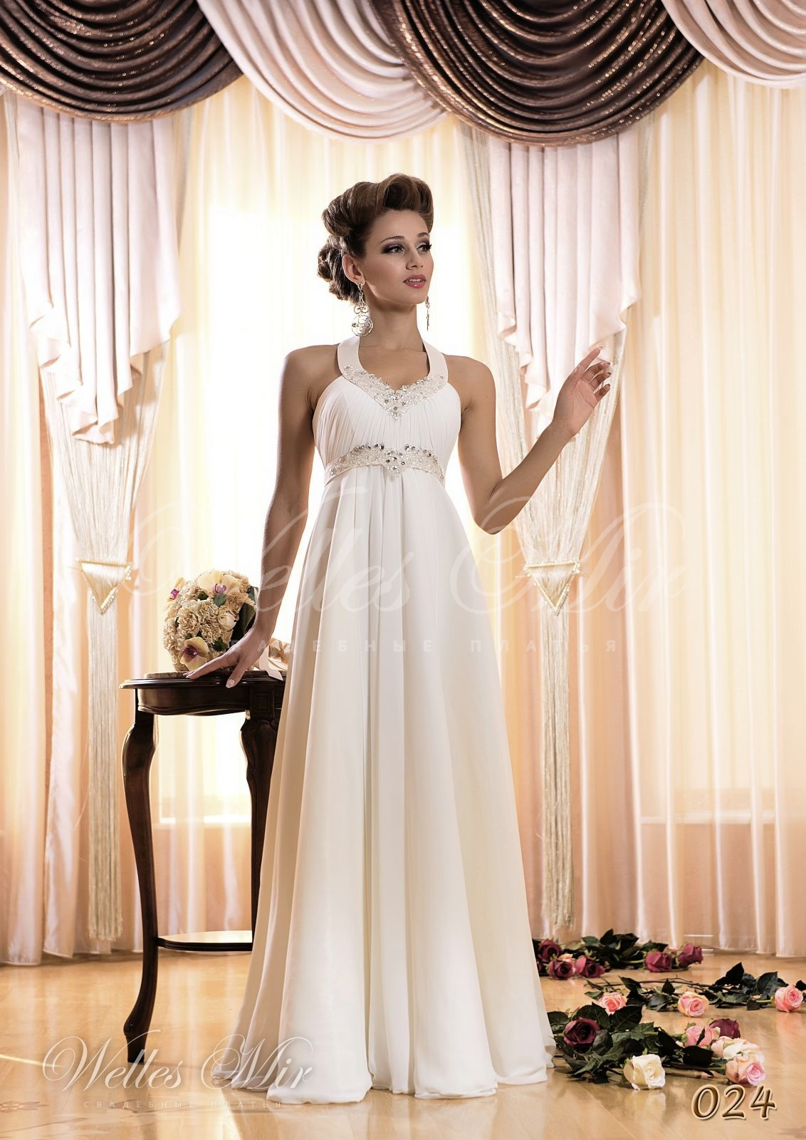 Wedding dresses 024